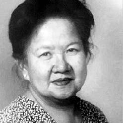 Marina Tjakra