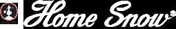 Logo Homesnow