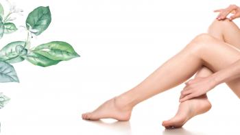 Tips kaki sehat dan indah