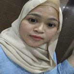 Home Snow testimonial Kristina Damayanti