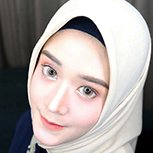 Home Snow testimonial Vira Elyansyah